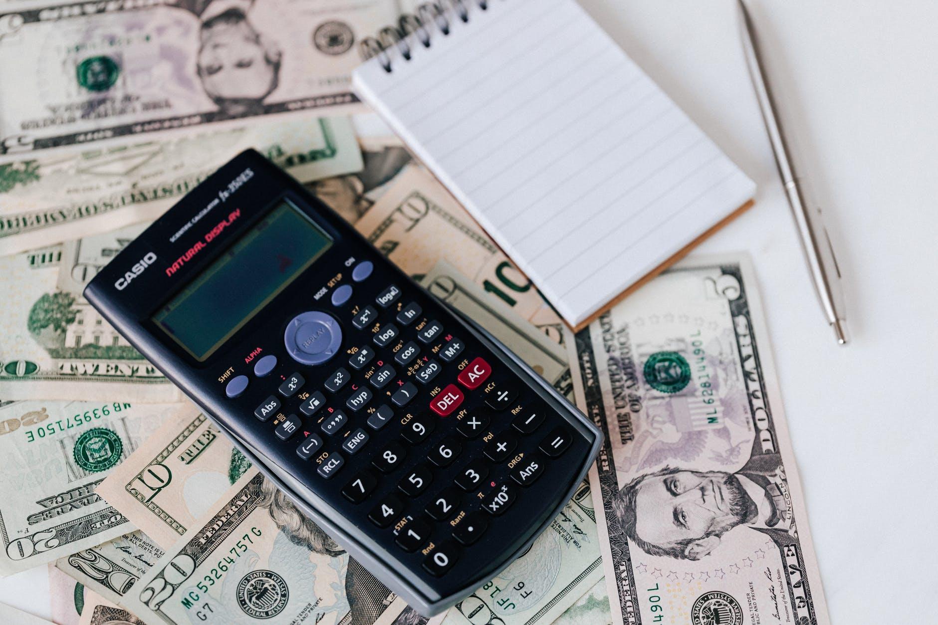 Régimen impositivo para Microempresas. Catastros 2020 – 2021.